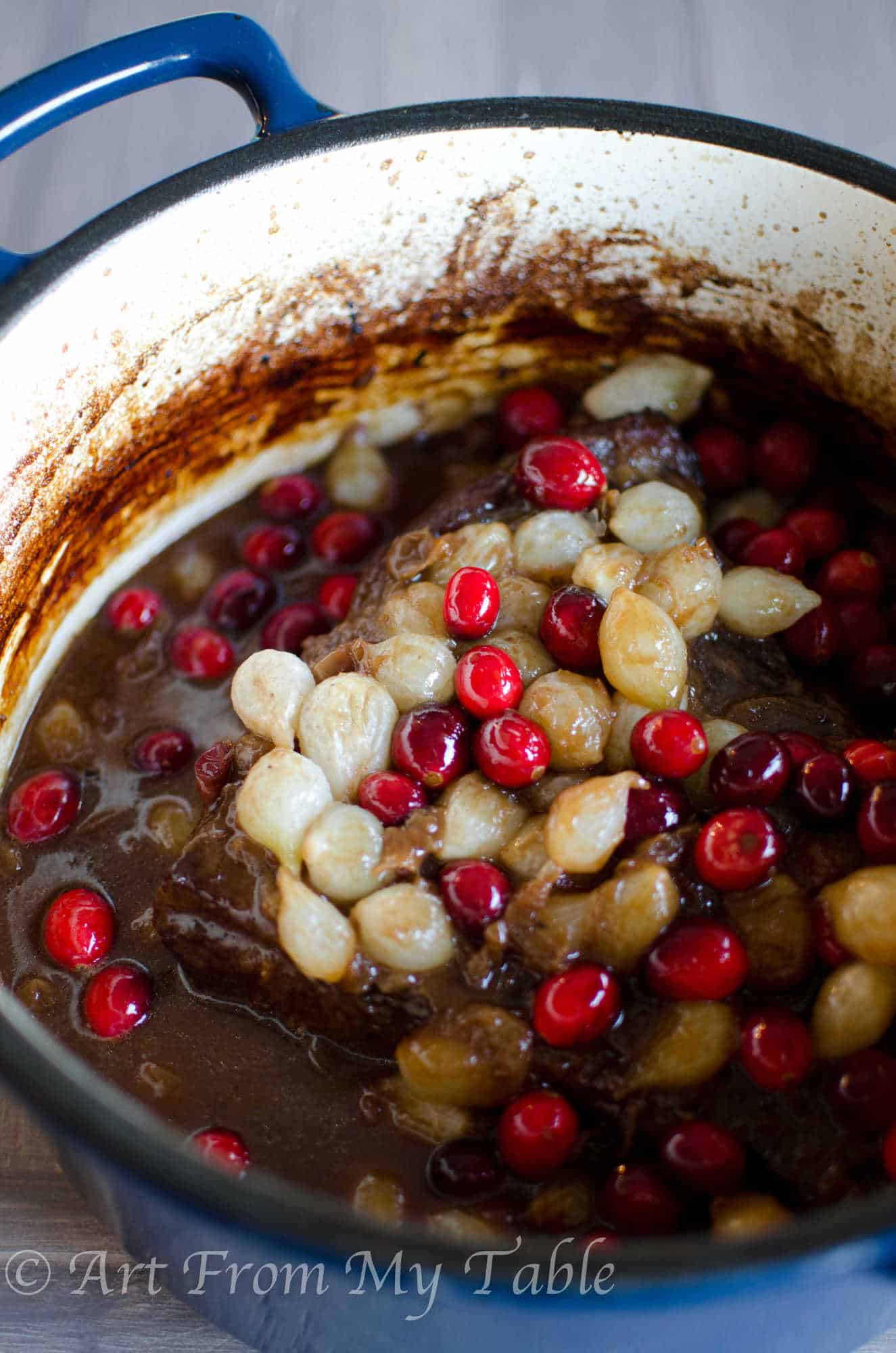 cranberry_braised_beef-4