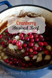 cranberry_braised_beefpin-3