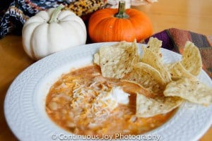 white_chicken_chili