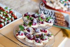 cranberrybriebites-3