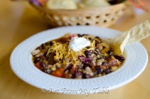 vegetarianchili-3