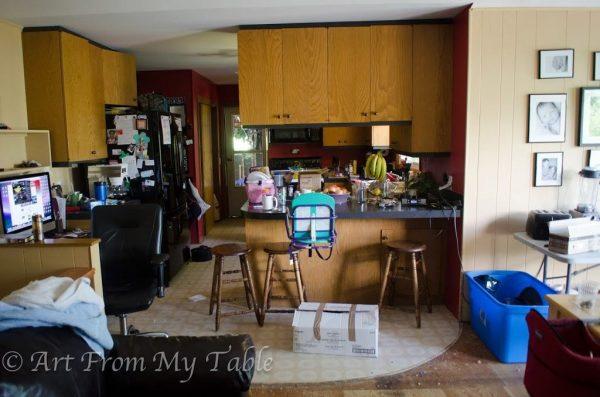 kitchenb-2526a-12