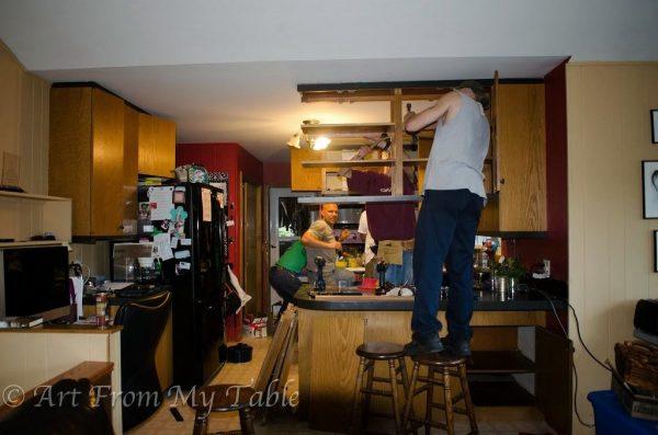 kitchenb-2526a-13