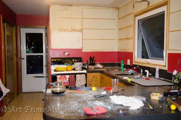 kitchenb-2526a-15