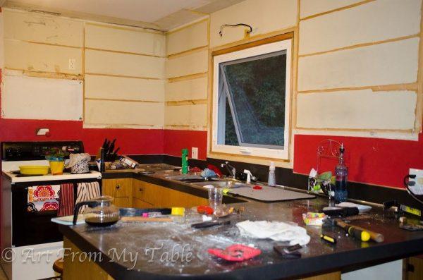kitchenb-2526a-16