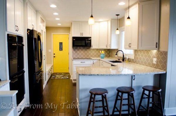 kitchenb-2526a-17
