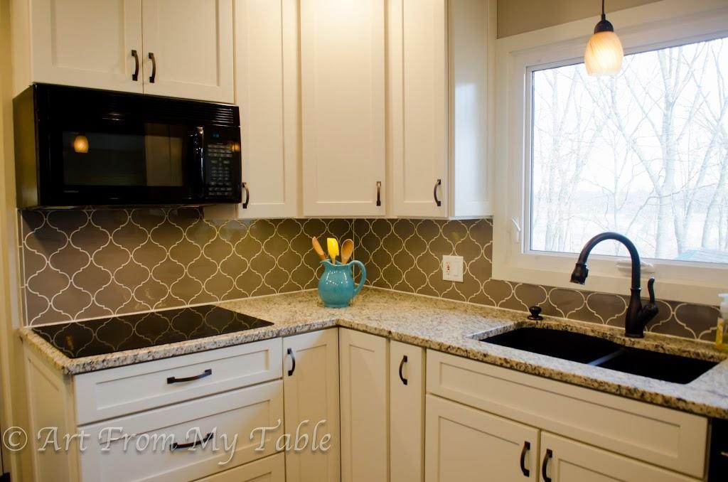 kitchenb-2526a-18