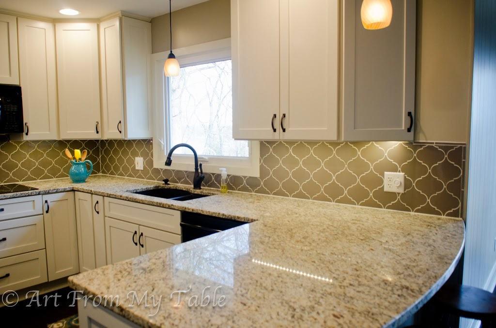 kitchenb-2526a-19