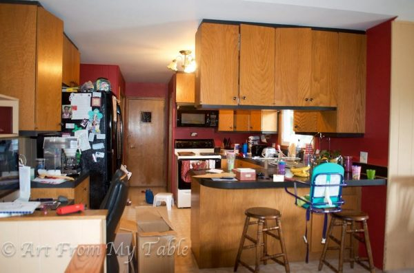 kitchenb-2526a-2