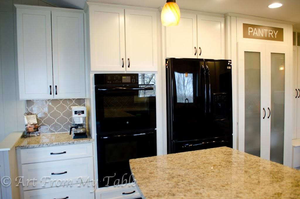 kitchenb-2526a-24