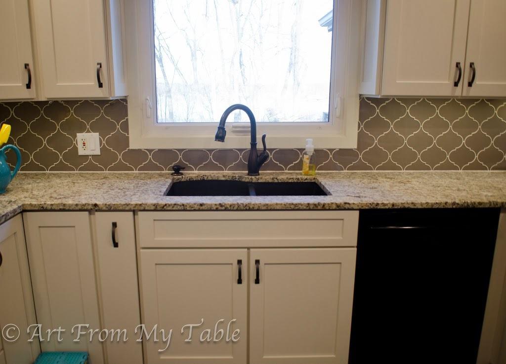 kitchenb-2526a-25