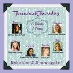 Throwback-Thursday1