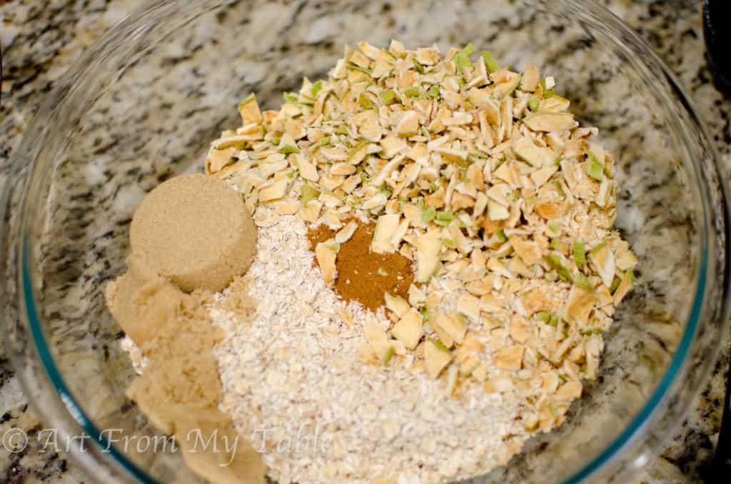 Instant_oatmeal-2