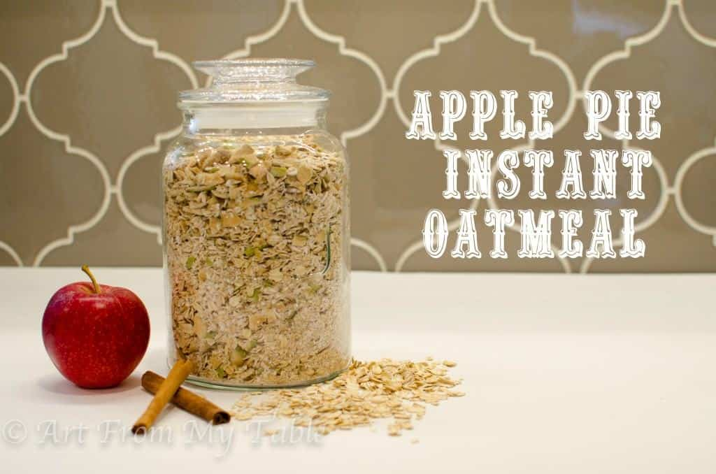 Instant_oatmeal-6text