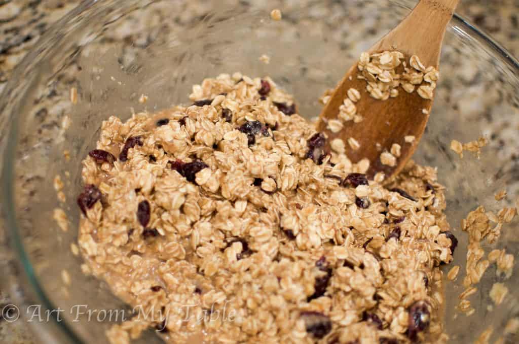 baked_oatmeal-6