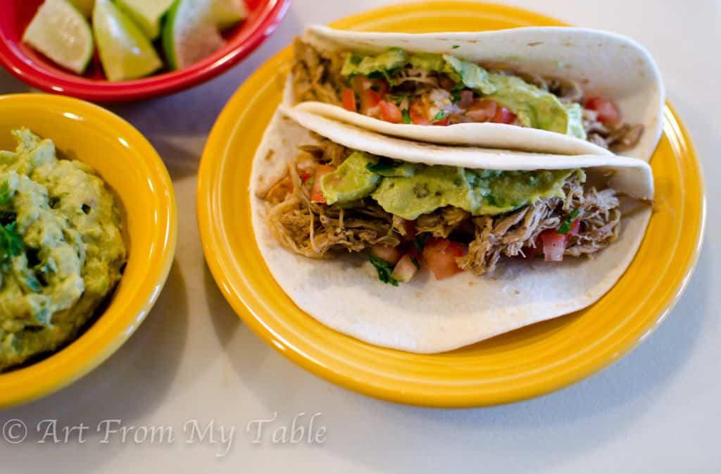 pork_tacos-1