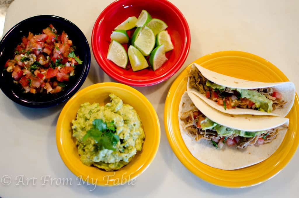 pork_tacos-2