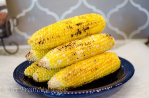 grilled_corn_on_the_cob-8