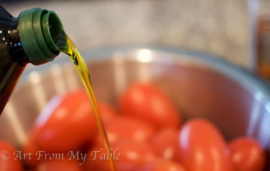 roasted_tomatoes-2
