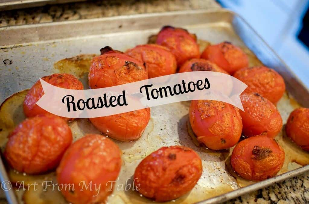 roasted_tomatoes-5text