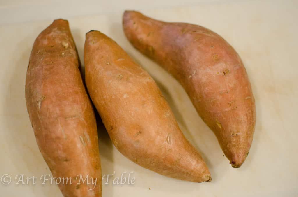 sweet_potato_chips-1