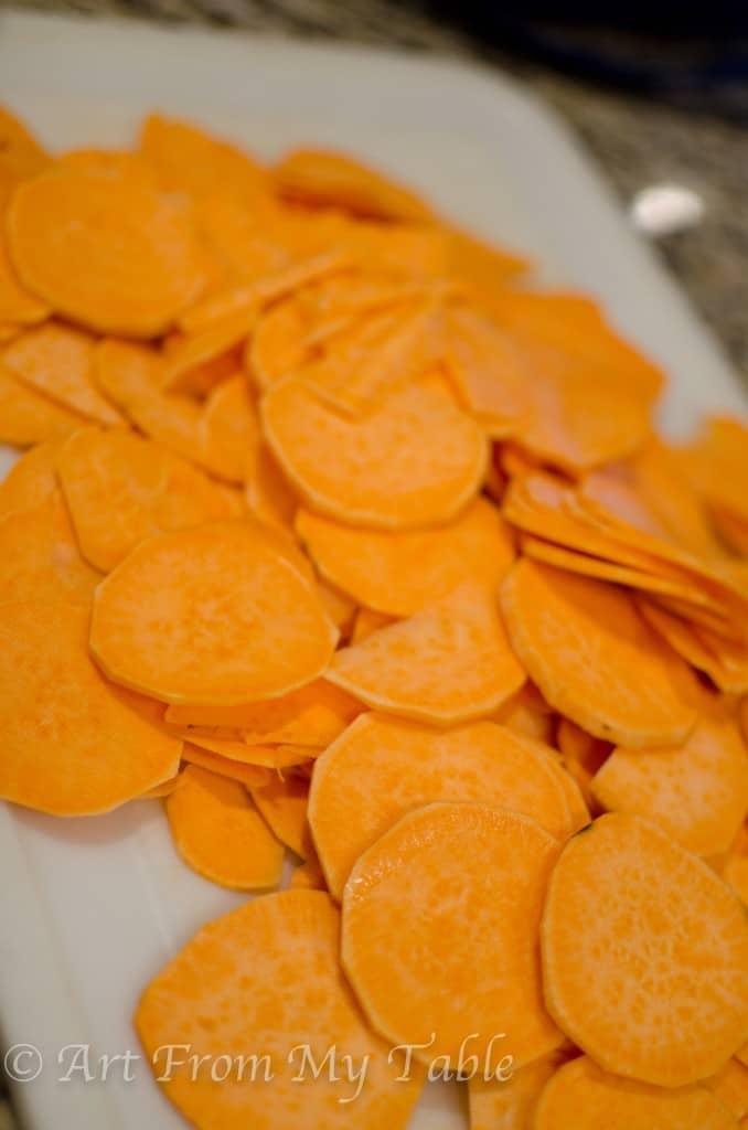 sweet_potato_chips-3