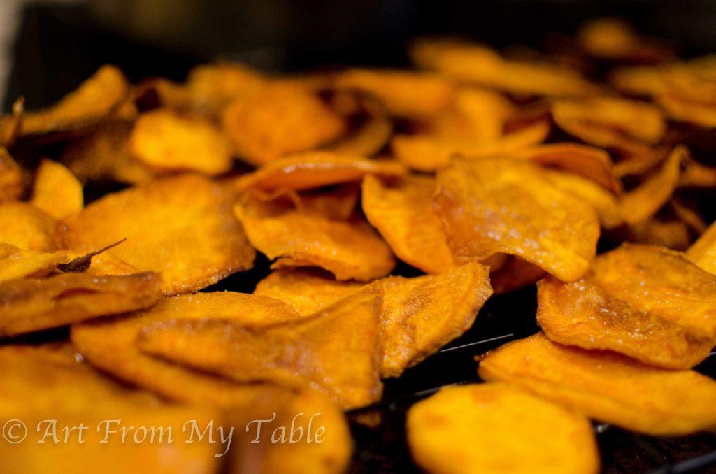 sweet_potato_chips-6