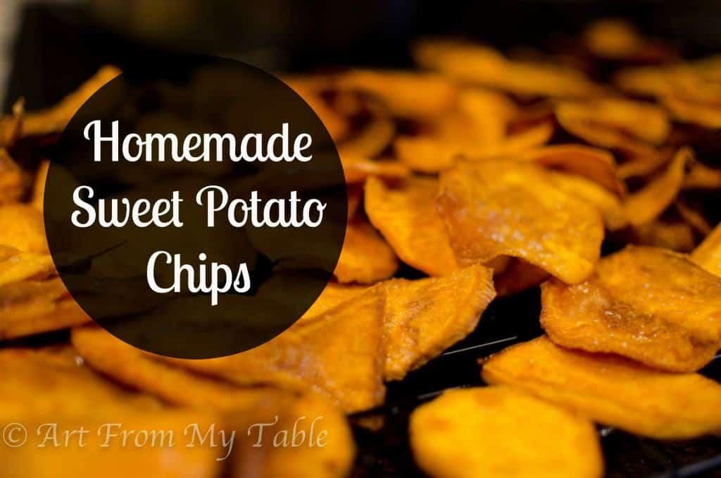 sweet_potato_chips-6text