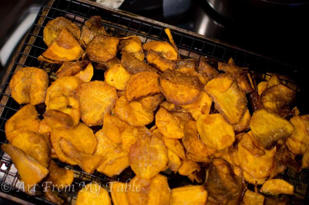 sweet_potato_chips-7