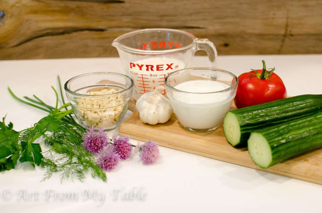 cucumbersoup_with_tomato_and_herbs-1