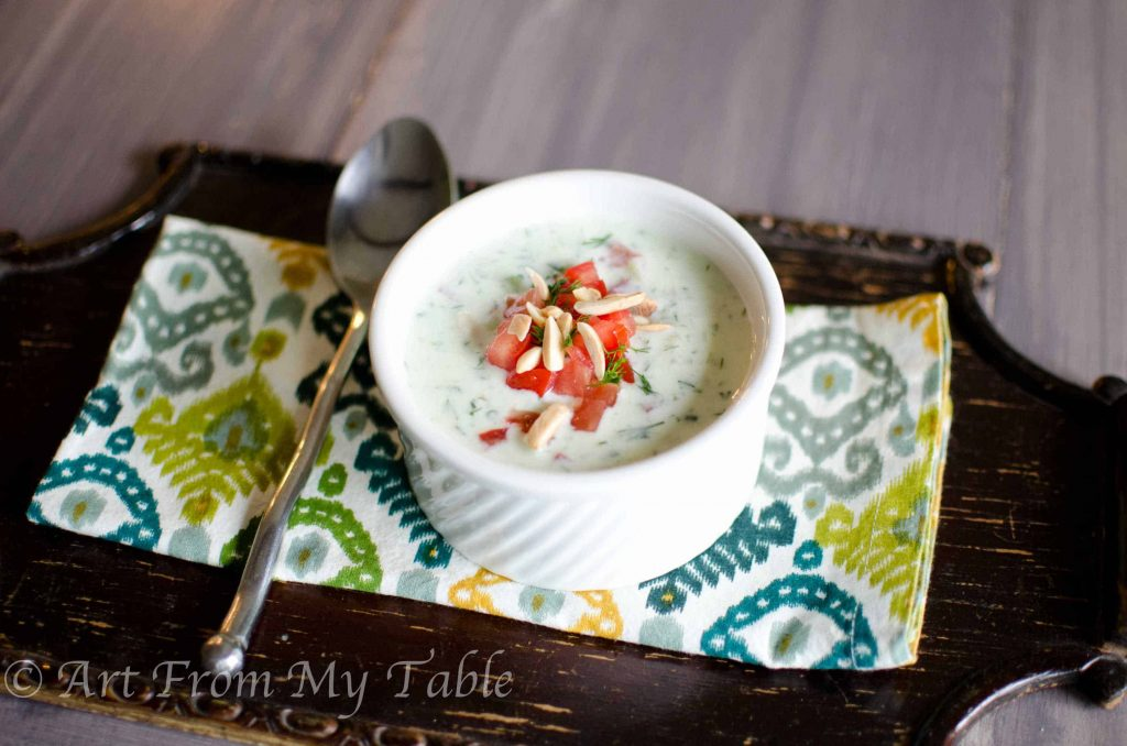cucumbersoup_with_tomato_and_herbs-5