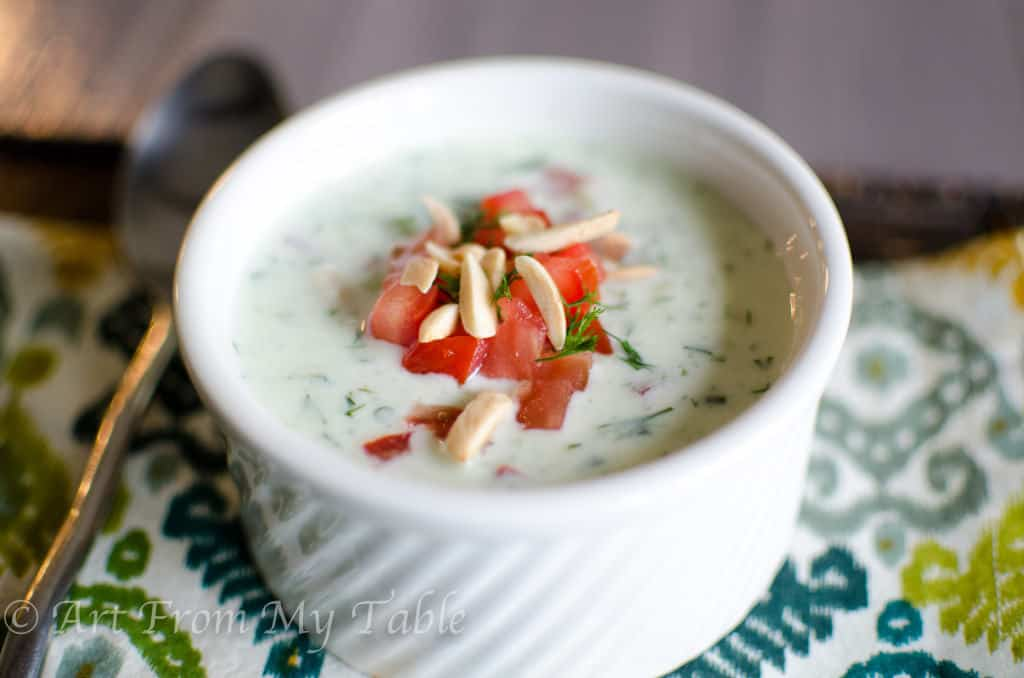 cucumbersoup_with_tomato_and_herbs-6