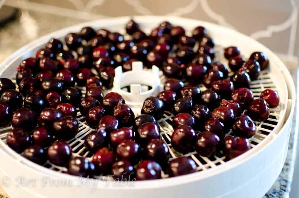 dried_cherries-2
