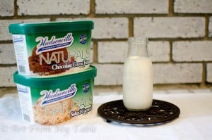 saltedcaramelchocolatemilkshake-1