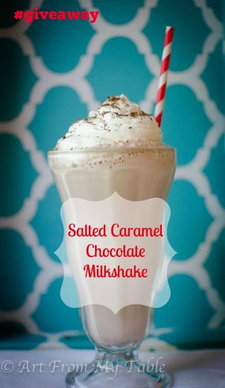 saltedcaramelchocolatemilkshaketxt-5