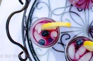 Blueberry_Lemonade-14