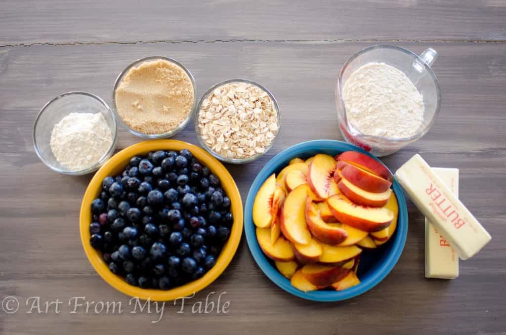 peach_blueberry_crisp-1