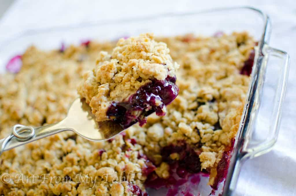 peach_blueberry_crisp-14