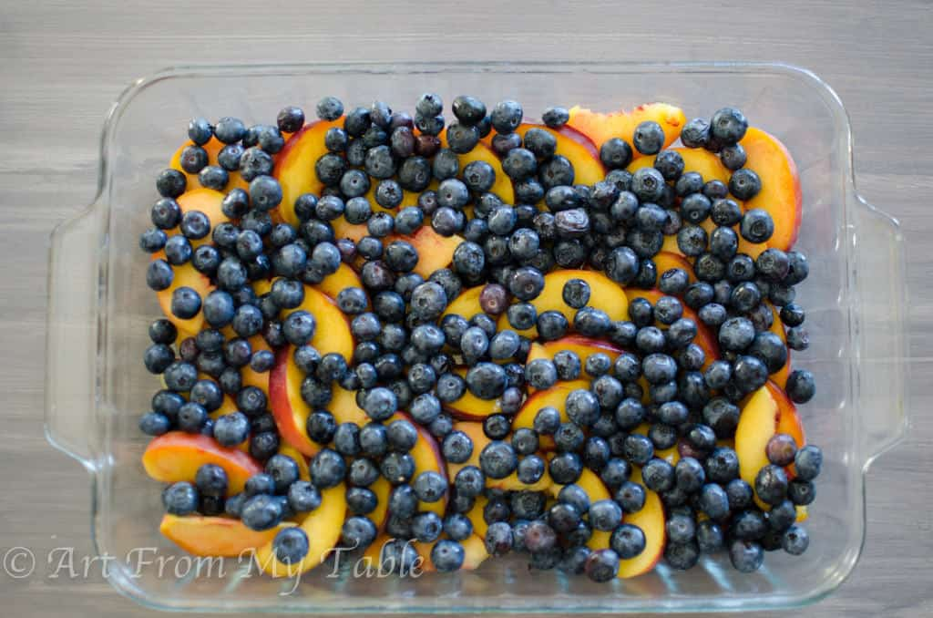 peach_blueberry_crisp-2