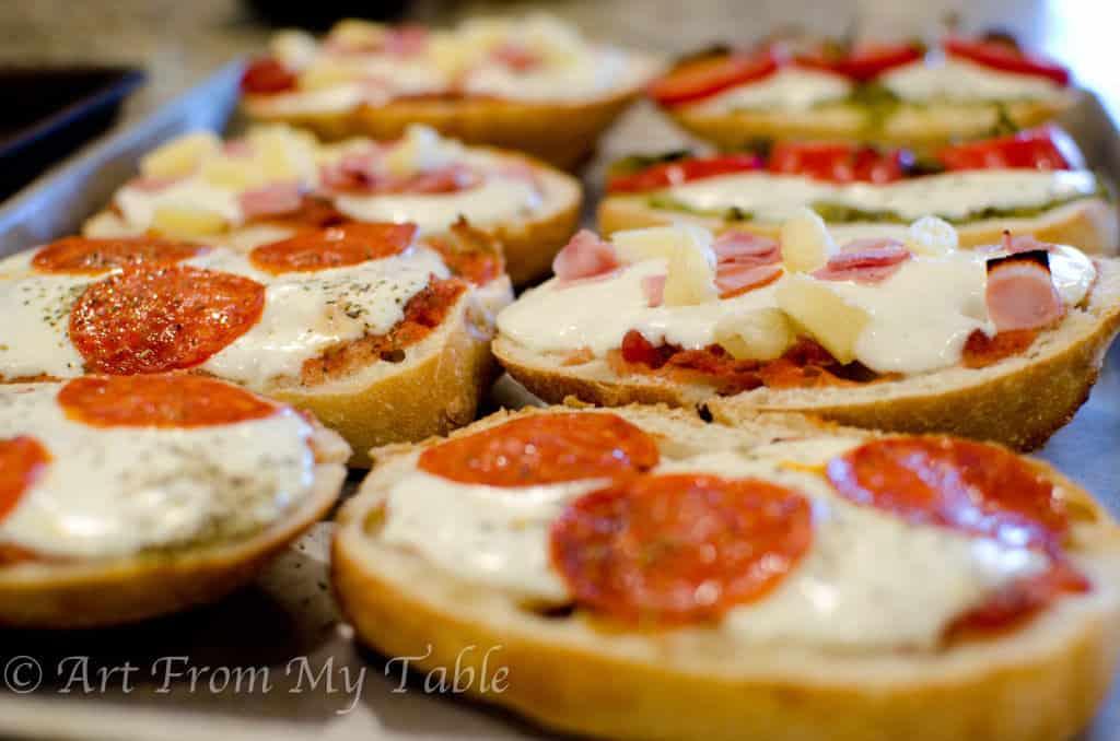 pizza_bar-10