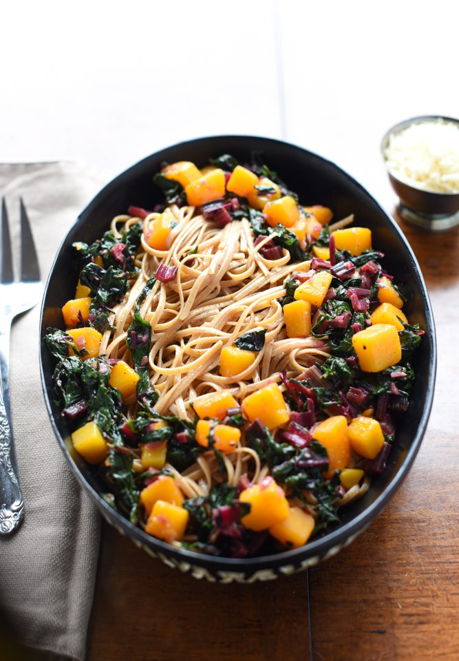 BROWN-BUTTER-SAGE-FALL-VEGGIES-WITH-WHOLE-WHEAT-PASTA-6-of-1