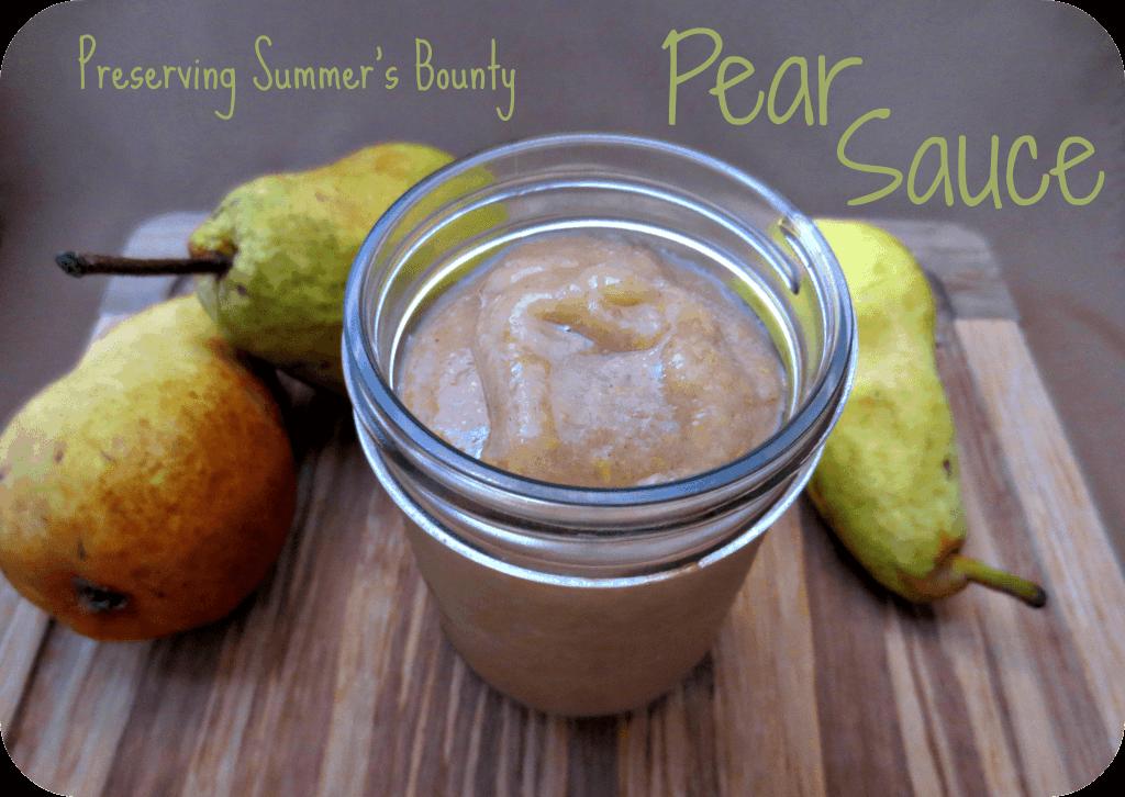 pear_sauce-1024x726