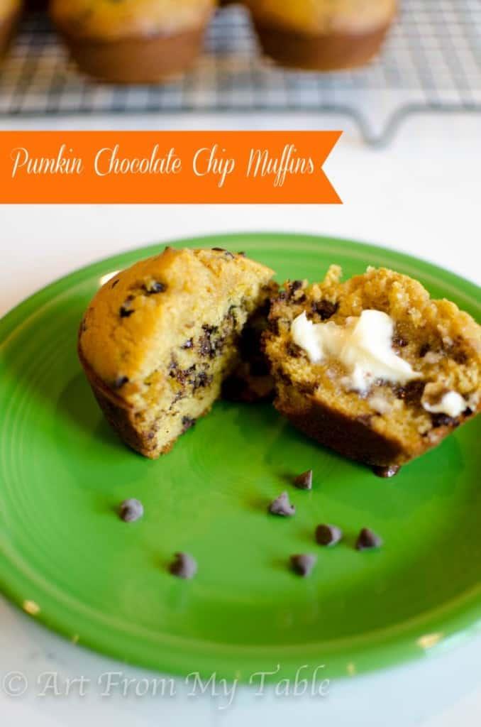 pumpkinchocolatechipmuffinspin-12