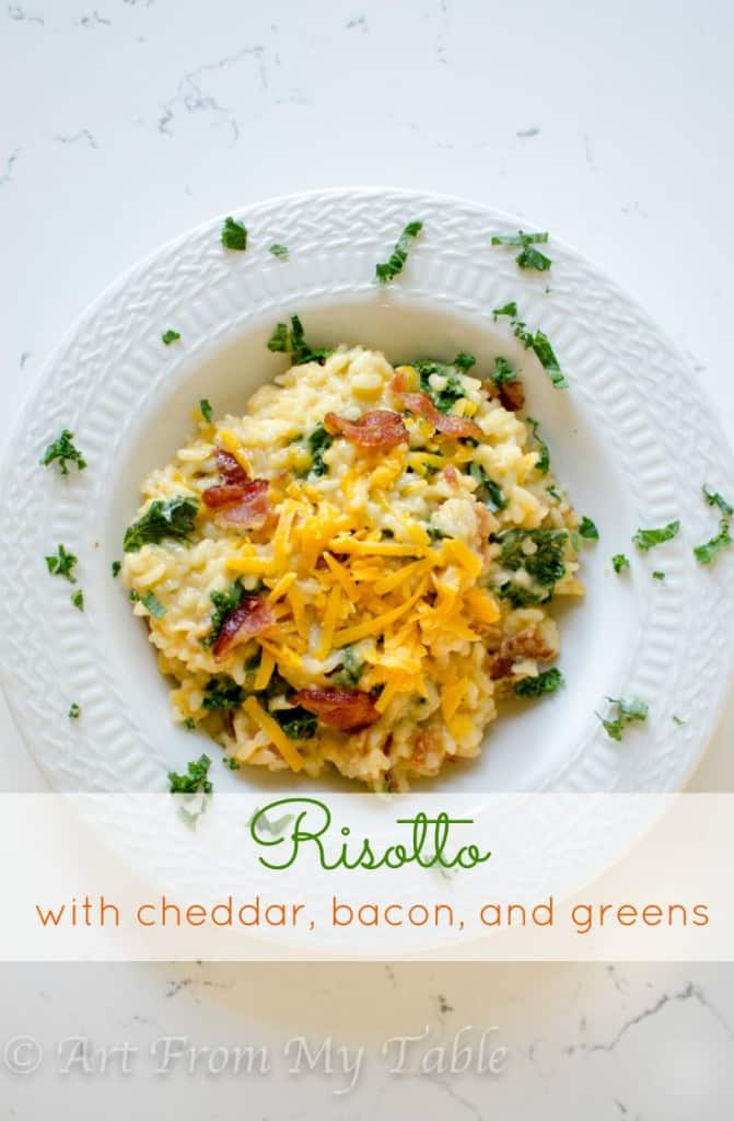 risotto_with_cheddar_bacon_and_greenspin-5