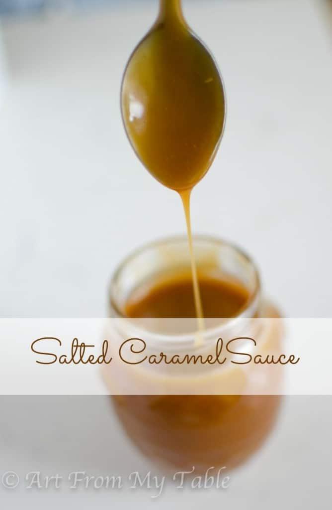 salted_caramel_sauce-4pin
