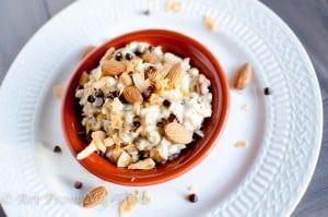 Almond_Joy_oatmeal-14