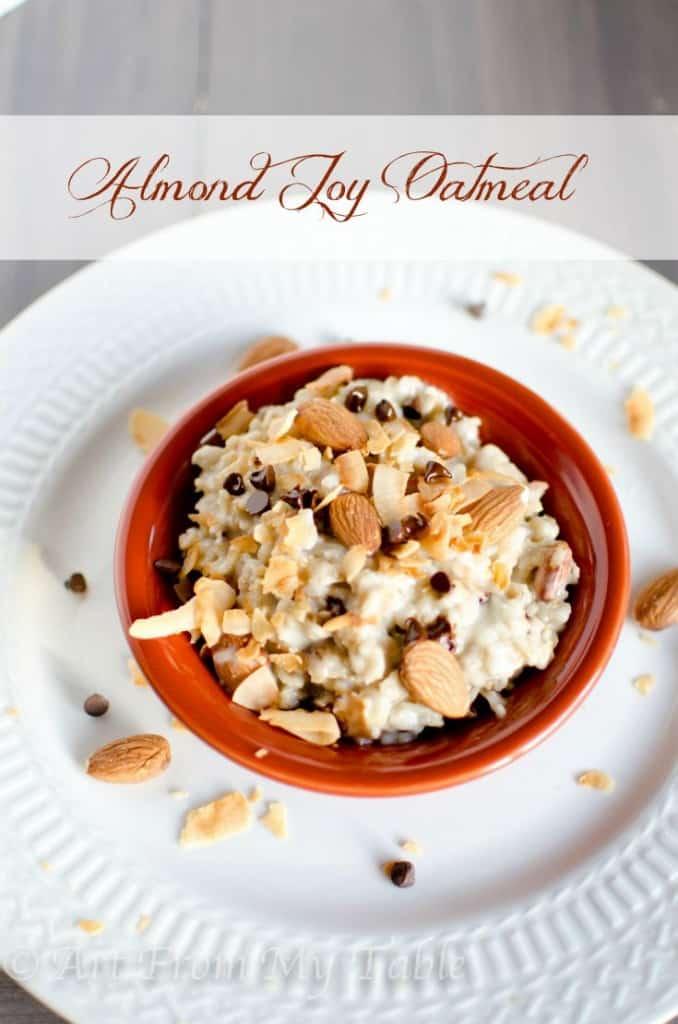 Almond_Joy_oatmeal-15pin