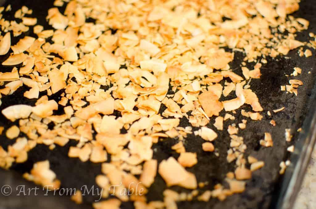 Almond_Joy_oatmeal-4