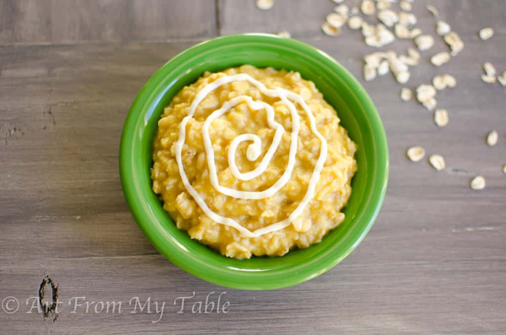 Pumpkin_roll_oatmeal-2