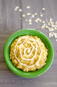Pumpkin_roll_oatmeal-4